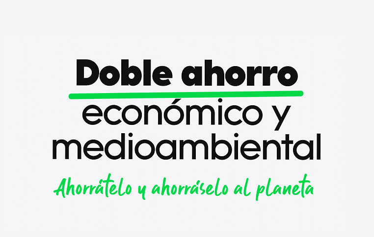 newsletter-subvencion-clima-2021_08.jpg