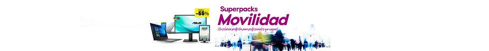 banner-superpacks-movilidad-octubre-2021.jpg