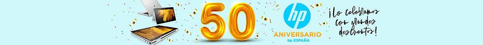 50-aniversario-hp-mayo-2021-FINAL-04.jpg