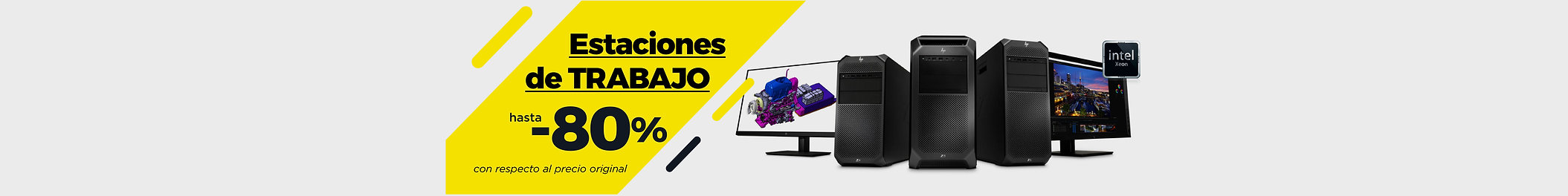 banner-especial-workstations-septiembre-