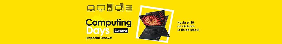 computing-days-octubre-2020-Lenovo-FINAL