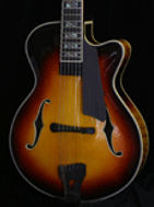 archtop_new0.jpg