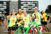 O sétimo dia - a maratona