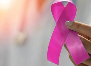 Día de la lucha contra el cáncer de mama