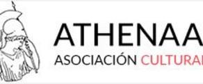 Talentos Radio- Asociación cultural Athenaa.