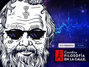 Encuentros Radiofonicos