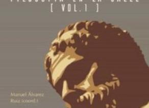 """Opiniones de alumnos y alumnas de 1° de bachillerato sobre el libro """"Protestas. Vol. 1."""""""