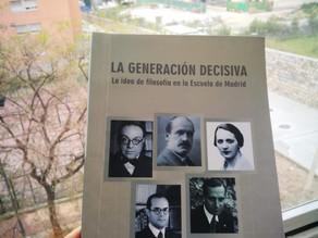 Filosofía en la calle abre delegación en Málaga.