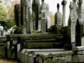Byung-Chul Han, entre el dolor, la muerte y la vida