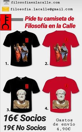 camiseta fc.jpg