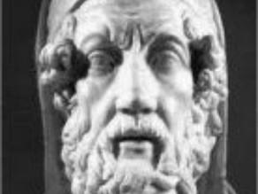 LYCOFRÓN