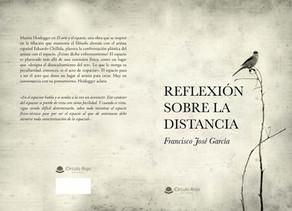 Reflexión sobre la distancia