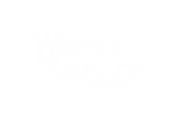 7249_Women in Science Logo-03@2x.png