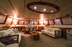 Interior 9