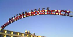 Welcome_to_Daytona_Beach!_edited