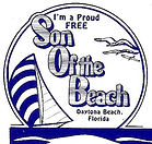 Sons of the Beach ~ Save Beach Driving
