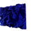Thumbnail: monade Bleue D'Antoine Graff  GRB30