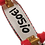 Thumbnail: Skate board by  Laurent BOSIO