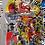 Thumbnail: BD de Antoine GRAFF Grand Modèle