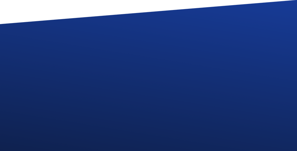 Rectangle 175 (12).png