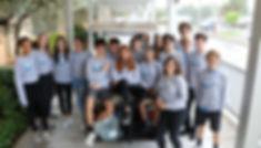 cart group.jpg