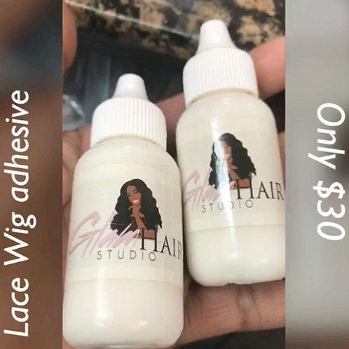 Glam Lace Glue