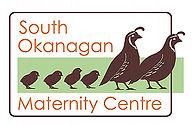 south-okanagan-maternity-clinic.jpeg