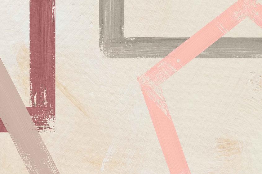 Abstract-6.jpg