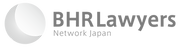 logo提案180725-023.png