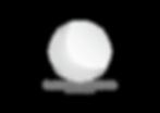 logo提案180725-01.png