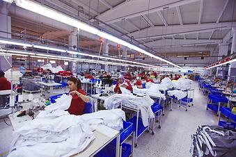 縫製工場.png