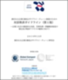 対話救済ガイドライン第1版表紙和文.png