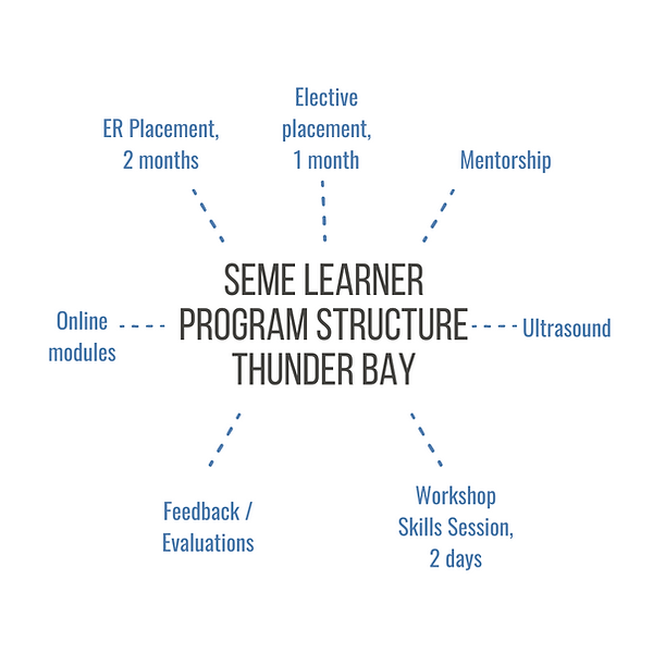 SEME Learner Program structure.png
