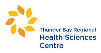 TBRHSC Logo.jpg