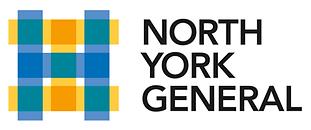 NYGH logo.png