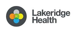 Lakeridge logo.png