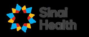 sh-new-logo.png