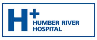 Humber Logo.png