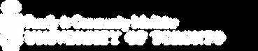 DFCM logo white.png
