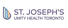 St Joe's Logo.png