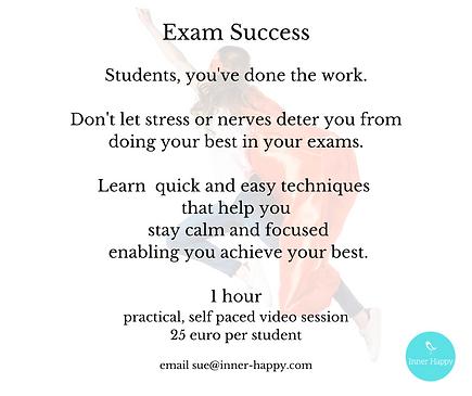 Exam Success.png