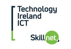 ict-skillnet-logo