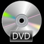 DVD-150x150.png
