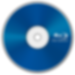 Blu_ray_icon-150x150.png