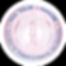 yana_tesler_logo_2-03.png
