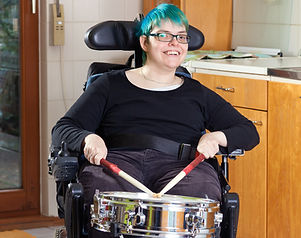 Happy Young Woman With Infantile Cerebral Palsy.jpg
