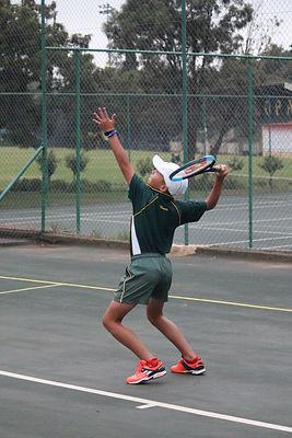 4. tennis.JPG
