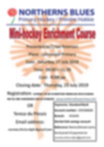 Mini-hockey Enrichment 27 Jul 2019.jpg
