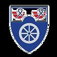 Voortekkers-logo_edited.png