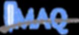 imaq_logo_transparent_edited.png
